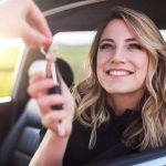 Top 5 Steps to Take When Involved in a Minor Car Accident
