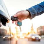 A Complete Guide to Buying a Car With a Rebuilt Title
