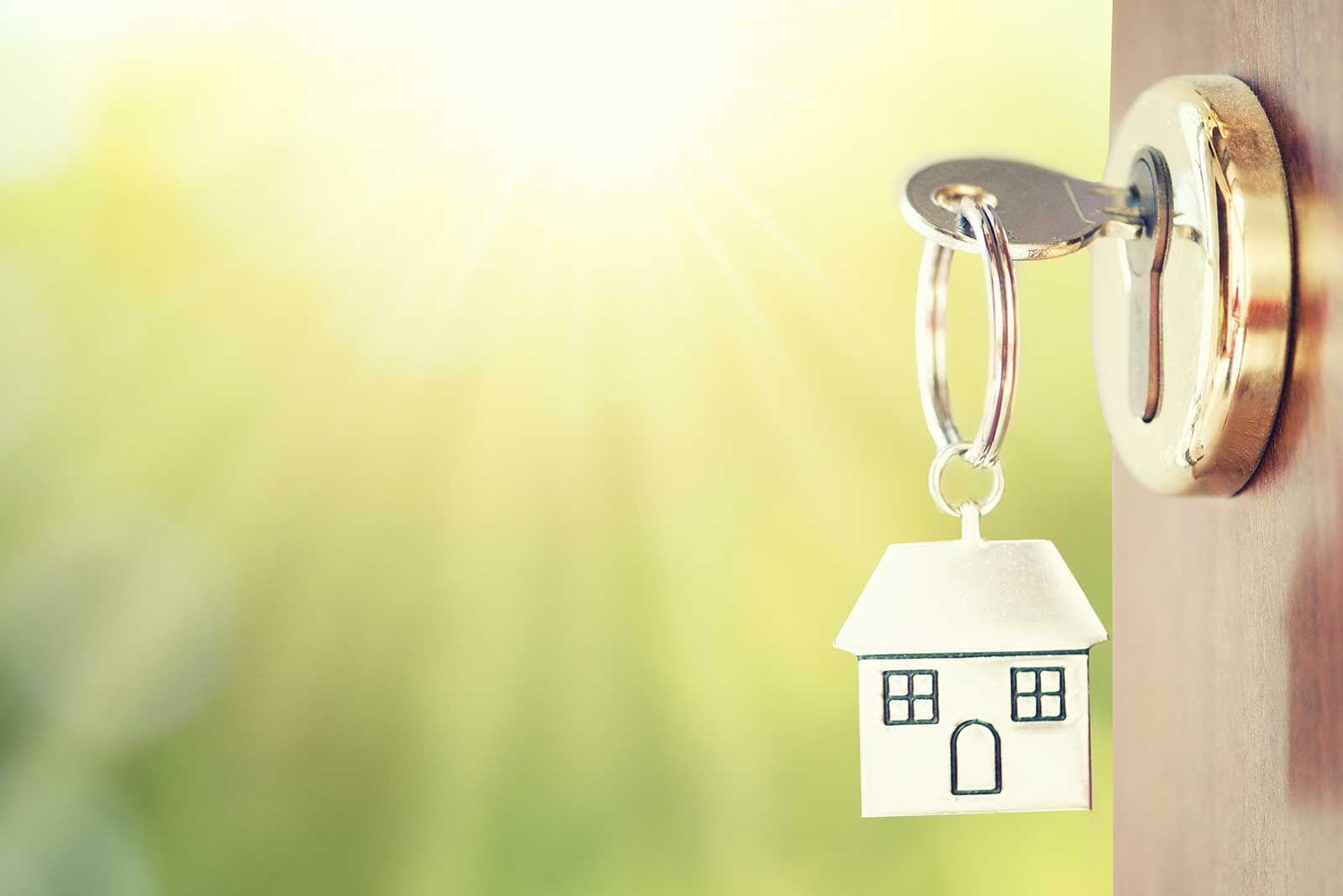 What Is HOA Insurance?