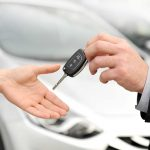 Vehicle Written Off? 5 Best Practices to Dealing with Your Insurance Company