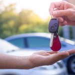 Uninsured Illinois automobile owners will face severe sanctions