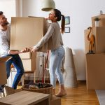 7 Things to Negotiate When Purchasing a Home