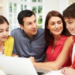 How to Use Life Insurance to Pay for Your Kids' College Tuition