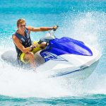 Personal Watercraft Insurance 101: Everything You Need to Know About Safeguarding Your PWC