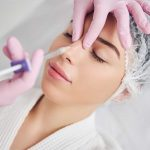 Undergoing a Rhinoplasty Surgery: Will Your Insurance Pay for a Deviated Septum?