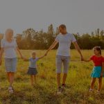 Life Insurance: Types, Options & Meanings