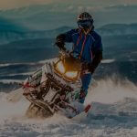 What is a Snowmobile Insurance? Find Out More About Liability & Comprehensive Coverage