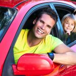 What is a Car Insurance & How Does it Work