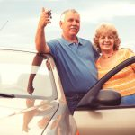 When Car Insurance Follows the Ride: The Consequences of Letting Someone Drive Your Car