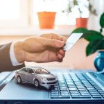 Practical Manual to Finding the Best Car Insurance Company