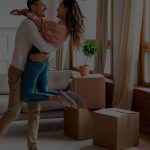 Renters Insurance: How it Shield From Abrupt Liability Claims