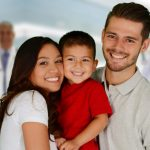 Dependent Coverage Explained: When It's Time to Take Adult Kids Off Your Family Health Plan