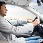 Why Michigan Car Owners Might End up Overpaying for Their Automobile Insurance