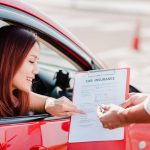 Insurance Hoax Explained: What You Need to Know About Auto Insurance Fraud