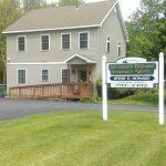 Adirondack Regional Insurance