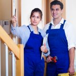 Home Warranties Frequently Asked Questions