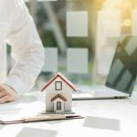 Dealing With an Out of Town Landlord: A Tenant's Survival Guide